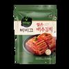 CJ Bibigo Sliced Kimchi 500g