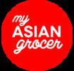 myasiangrocer.com.au