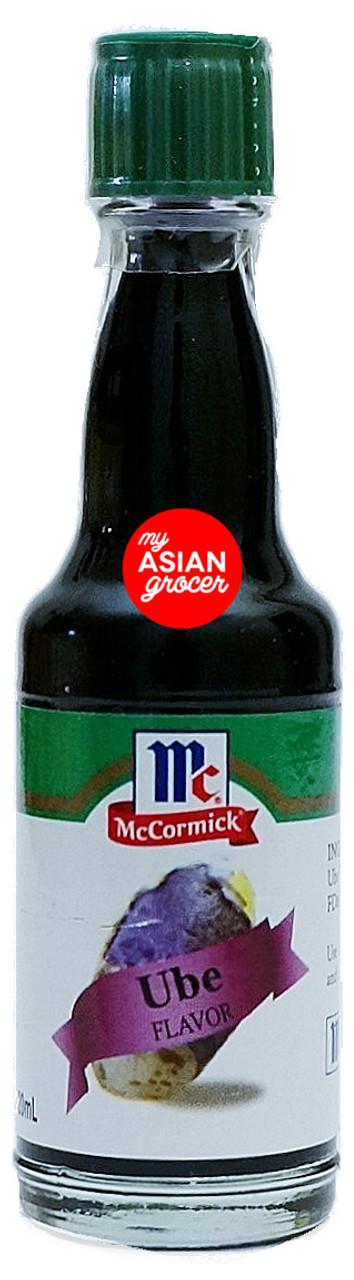 McCormick Ube Flavor 20ml