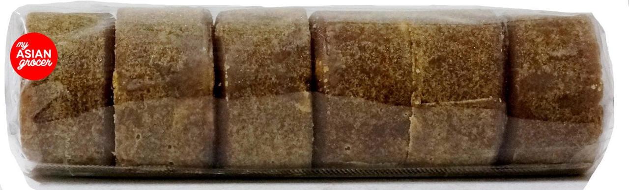 Pontiac Premium Pure Palm Sugar 300g