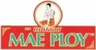Mae Ploy