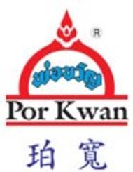 Por Kwan