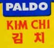 Paldo Kimchi