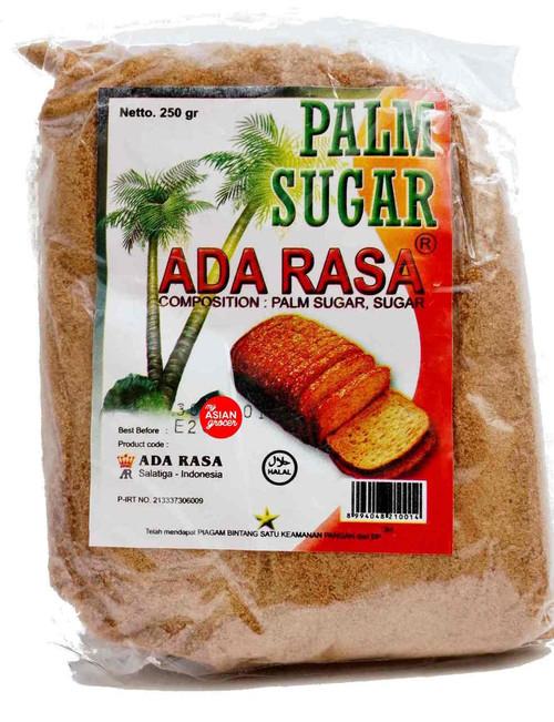 Ada Rasa Palm Sugar 250g