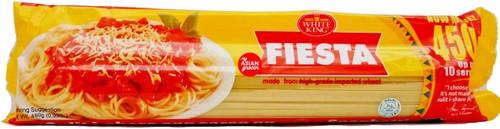 Fiesta Spaghetti 450g