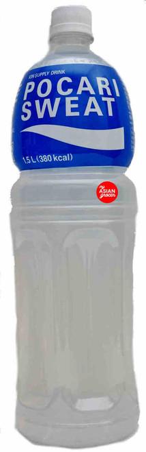 Pocari Sweat Ion Supply Drink 1.5L