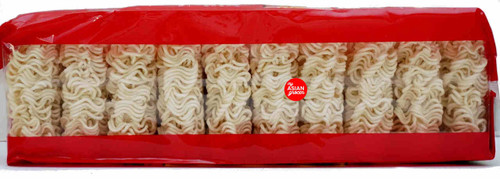 Ayam Instant Noodles 10 Cakes 700g