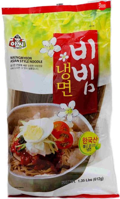 Assi Bibim Naengmyeon 612g