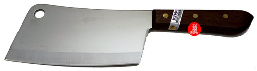 Kiwi Knife No. 840