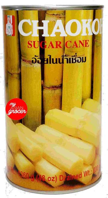 Chaokoh Sugar Cane 1.36kg