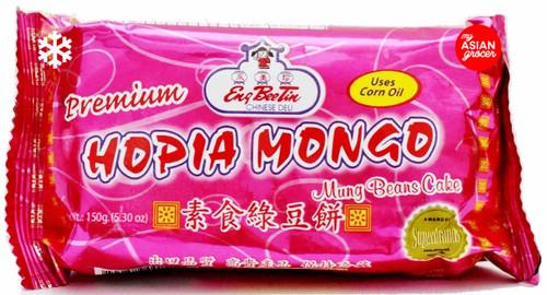 Eng Bee Tin Premium Hopia Mongo 150g