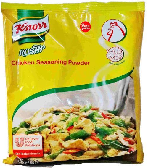 Knorr Rostip Chicken Seasoning Powder 800g