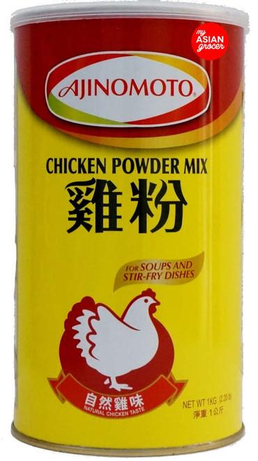 Ajinomoto Chicken Powder Mix 1kg