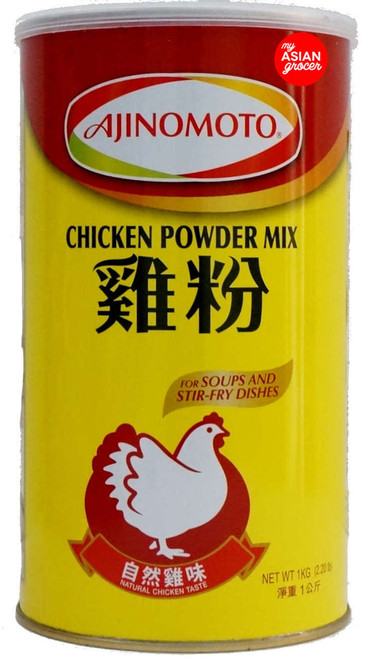 Ajinomoto Chicken Powder Mix 1kg