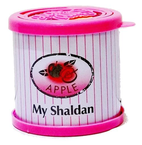 My Shaldan Apple Air Freshener 80g