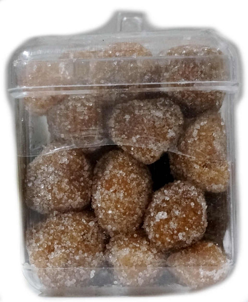 Rockman Sugar Coated Tamarind 125g