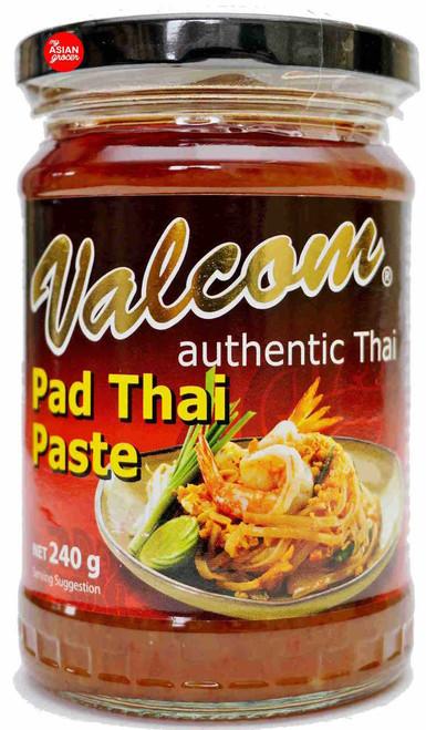Valcom Pad Thai Paste 240g