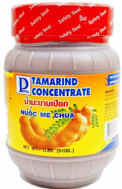 Penta Tamarind Concentrate 910g
