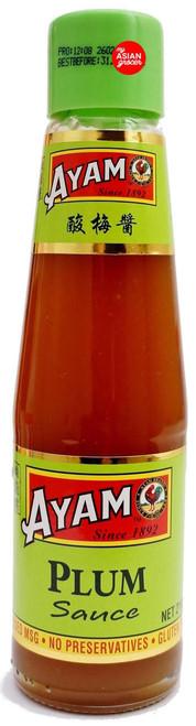 Ayam Plum Sauce 210ml
