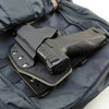 backpack holster