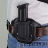 belt magazine holder