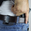 iwb concealed carry holster