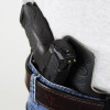 The most comfortable IWB holster option you will ever find