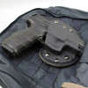 MaxVelcro Holster