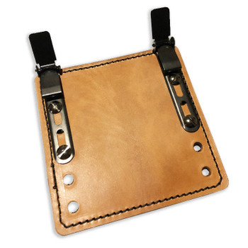 Carry caddy holster platform