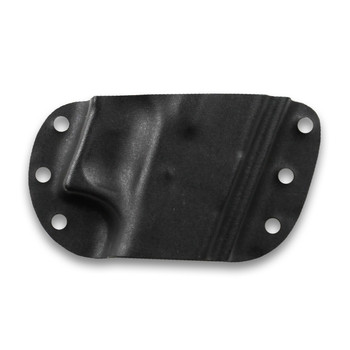 QUICK SHIP - Micro Holster Kydex
