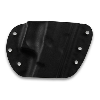 MaxTuck/MaxSlide Holster Replacement Kydex