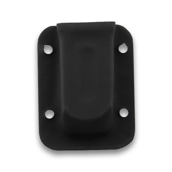 Mag Holder Replacement Kydex