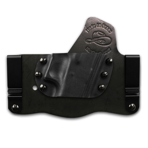 OWB Micro Holster