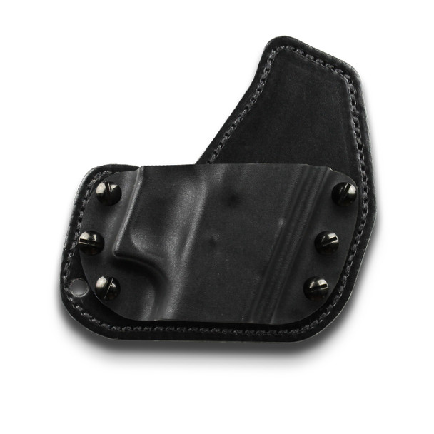 Micro VELCRO® Holster - Obsidian Series