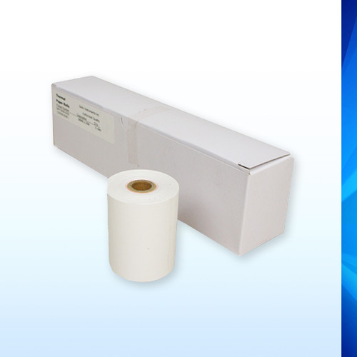 Paper for Models In-floor and Wall-mount (Qty: 15 Rolls)