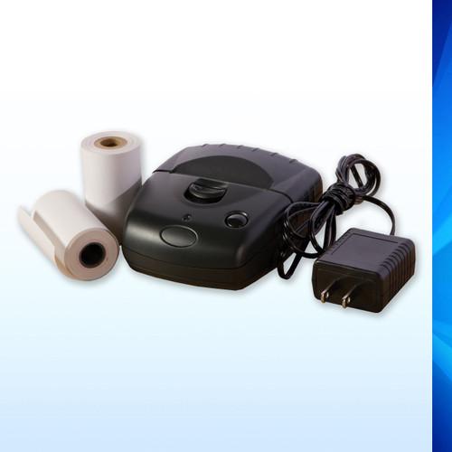 SR8220 Printer Kit for SR565i, SR755i, SR585i