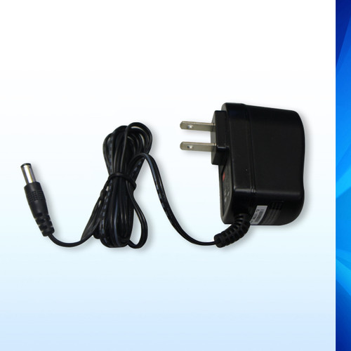 FRGSM06U09P1J Replacement power adaptor for the SR585i-AC scales