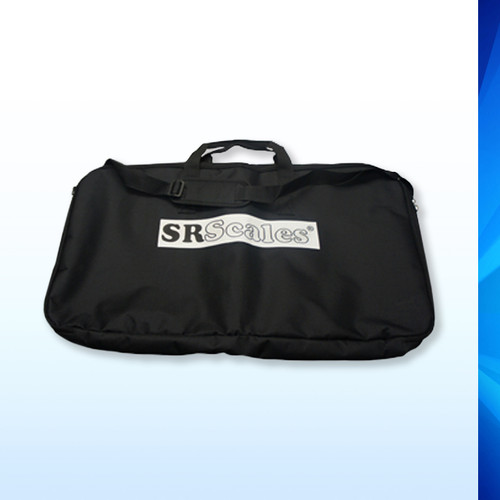 SRV930 Carry Case