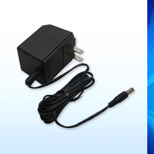 Adapter for SRV930