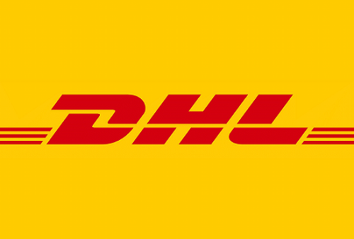 extra DHL charges - international