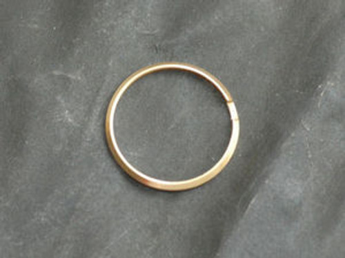 Movement Ring #1 for ETA 2824 2836 or others that fit
