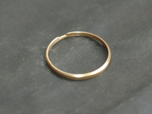 Movement Ring for ETA 2836 or others that fit Size#2