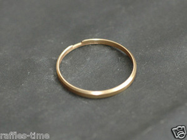 Movement Ring for ETA 2824 or others that fit Size#2