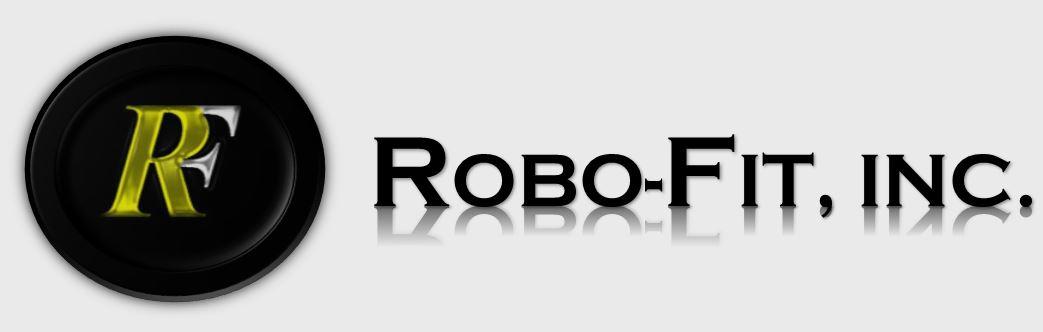ROBO-FIT, INC.