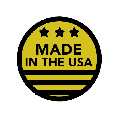 made-in-usa-icon.png