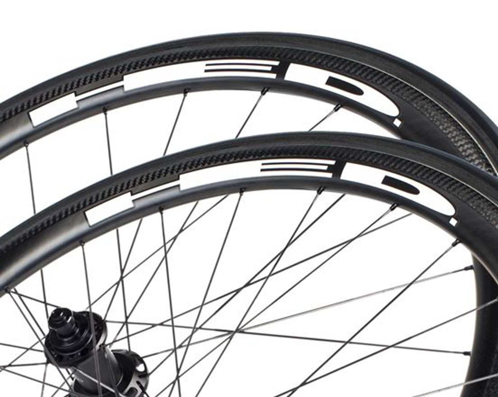 HED JET STINGER wheel decals stickers for 40mm 50mm 60mm 88mm road bike bicycle