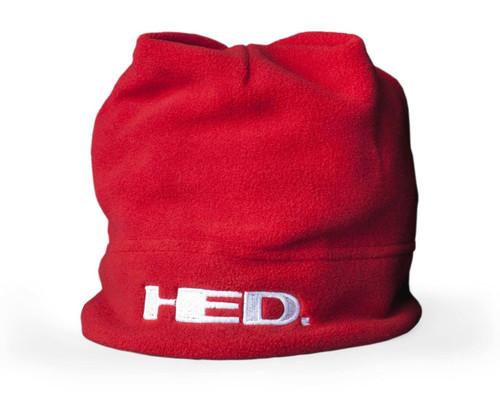 HED Fleece Hat