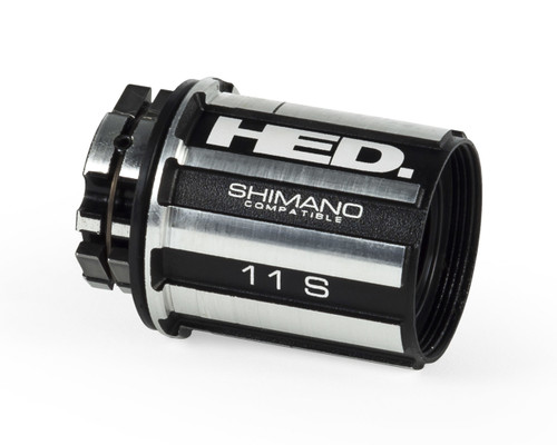 3 Pawl 11 Speed 15mm Shimano