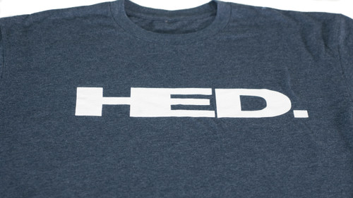 Hed Pro-Team T-Shirt