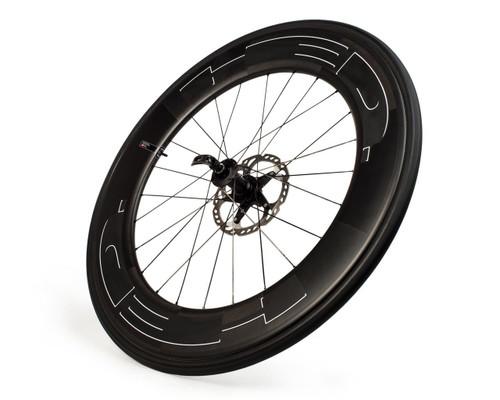 Stinger Disc Brake